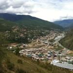 thim valley