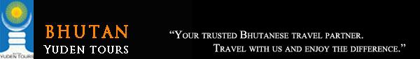 Bhutan Yuden Tours