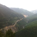 chuka road